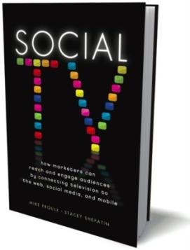 SocialTV_Book